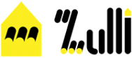 logo zulli default